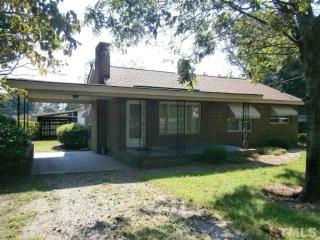 146 Galilee Road, Smithfield NC