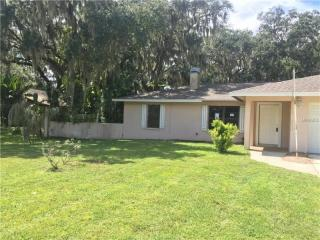 5103 Erie Road, Parrish FL