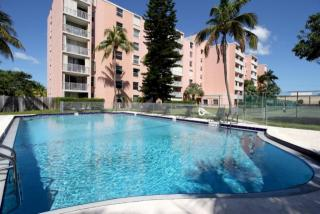 3312 Northside Drive #103, Key West FL