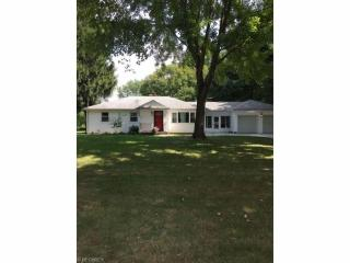 5021 Thursby Rd, North Canton, OH 44720