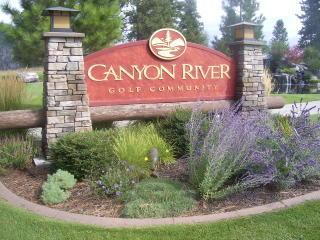 LOT 100A 100A CANYON RIVER Road, Missoula MT