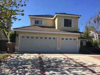 205 Anne Ct, Newbury Park, CA 91320