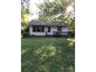 9237 Church Drive, Pevely MO
