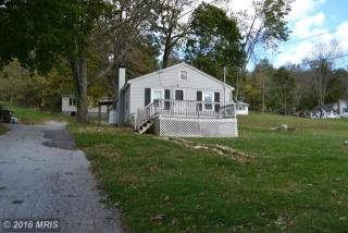 1219 Old Waynesboro Rd, Fairfield, PA 17320