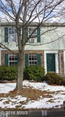 252 Waterford Ln, Winchester, VA 22602