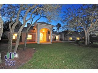 2689 Spruce Creek Boulevard, Port Orange FL
