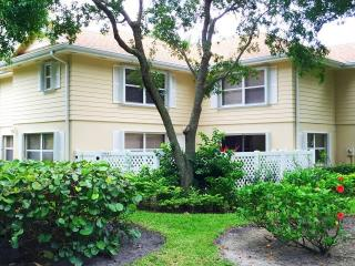 8156 Chelsea Ct #56A, Lake Clarke Shores, FL 33406