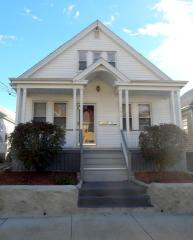186 Sycamore St #2, New Bedford, MA 02740