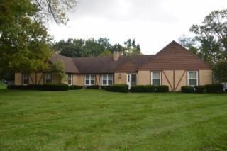 4512 Fairlawn Court, Englewood OH