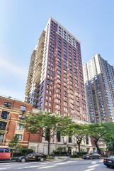 1122 N Dearborn Street #14G, Chicago IL