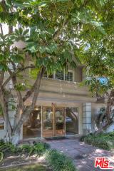 855 South Wooster Street #400, Los Angeles CA
