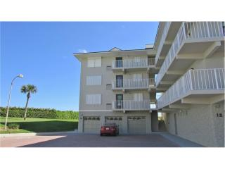 Address Not Disclosed, Indian River Shores, FL 32963