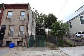 1844 Mountain Street, Philadelphia PA