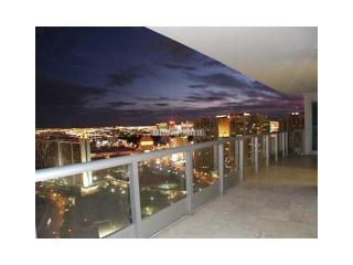 322 Karen Avenue #3904, Las Vegas NV