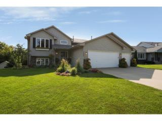 7823 77th Street South, Cottage Grove MN