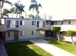 4217 Carlin Ave #19, Lynwood, CA 90262