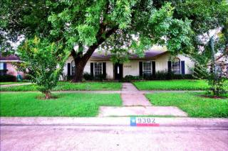 9302 Sharpcrest Street, Houston TX