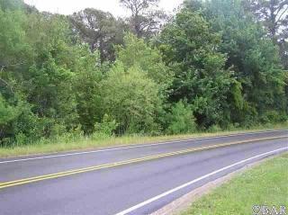 1036 Colington Road, Kill Devil Hills NC