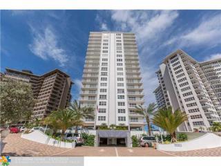 3750 Galt Ocean Drive #208, Fort Lauderdale FL