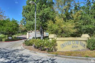 2731 Erringer Road #60, Simi Valley CA