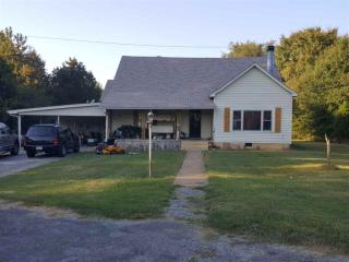 31 Roberts Lane, Jackson TN