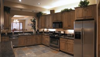 3264 Snowflake Ct, Steamboat Springs, CO 80487