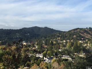 E Laverne Avenue, Mill Valley CA