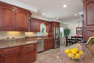 14666 Colony Way, Poway CA