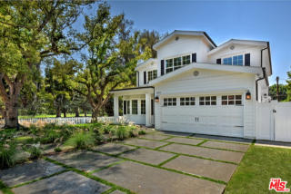 4203 Beeman Avenue, Studio City CA