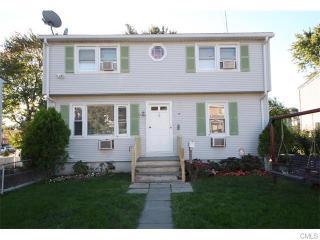 29 Van Buskirk Avenue, Stamford CT