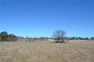 201 Reed Road, Granbury TX
