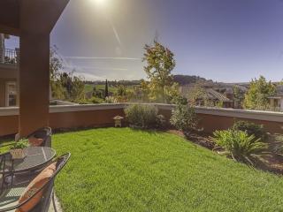 5399 Silver Vista Way, San Jose CA