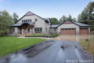 16960 Eagle Lake Drive, Holland MI