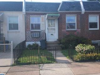 5311 Glenloch Street, Philadelphia PA