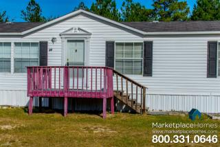 65 Scrub Oak Ct, Ridge Spring, SC 29129