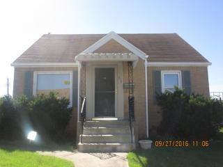 815 West 8th Street, Mishawaka IN