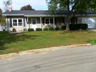 1030 Mound View Court, Platteville WI