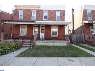 3608 Hartel Avenue, Philadelphia PA