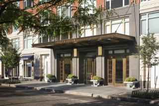 325 N End Ave, New York, NY 10282