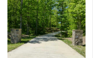 Lot 10 White Meadows Drive, Blairsville GA