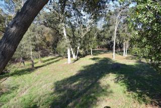 1694 Camino Verdera, Lincoln CA