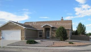 2204 Stallion Dr SW, Los Lunas, NM 87031