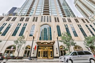 21 East Huron Street #1601, Chicago IL