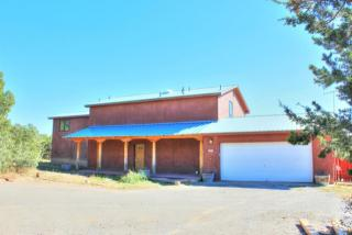 26 Autumnwood Court, Edgewood NM