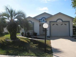 491 Winwood Court, Port Charlotte FL