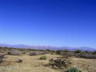 27XXX North 132nd Street Lot, Scottsdale AZ