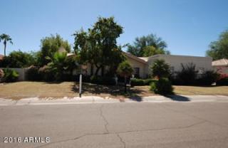 8655 East Charter Oak Drive, Scottsdale AZ