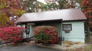 515 L St, Mountain Lake Park, MD 21550