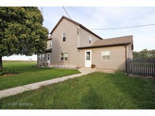 391 East 1800 North Road, Onarga IL