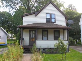785 Blossom Road #2, Rochester NY